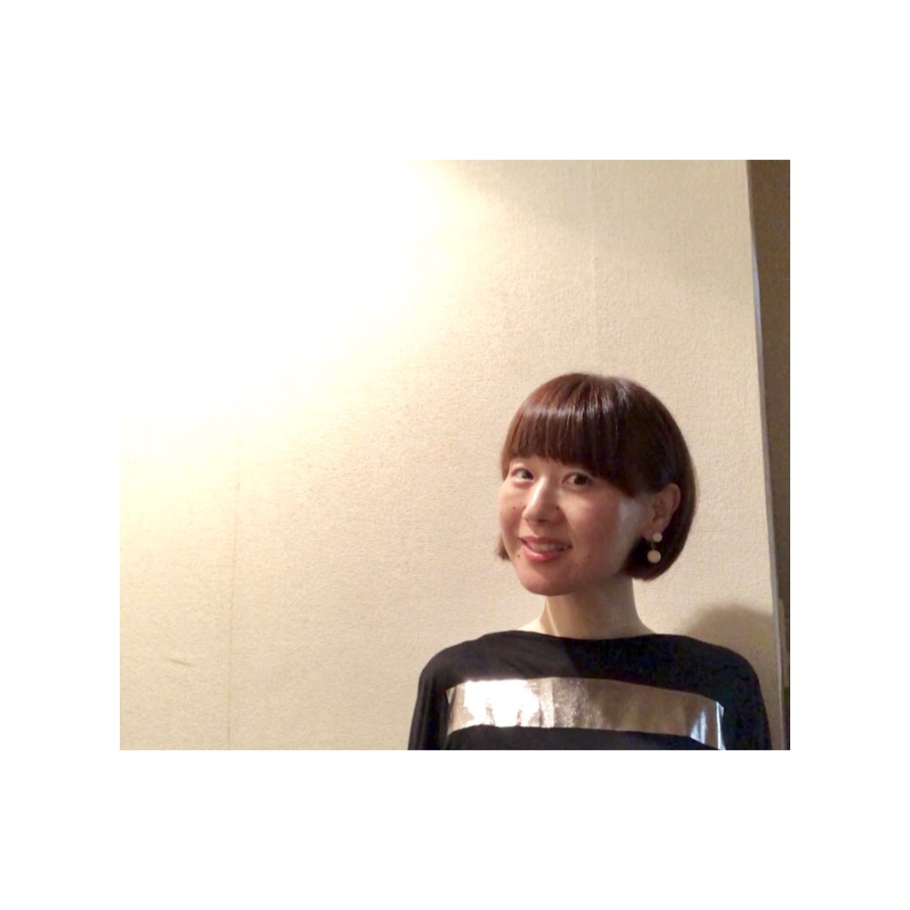 IMG_7065