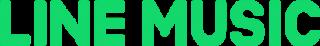 logo-line-music
